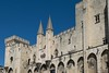 Avignon 2