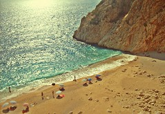 (Selin_S) Tags: beautiful blue beach view vintage valley lovely light look landscape life lights land outdoor türkiye turkey travel traditional think sky sunlight sun shadow sea sweet seaside summer sit mountain moment morning vibe great good water naturel nature new sunset sunrise yellow capture cute color colorful cloud calm city clouds road rock wave mediterranean visual fujifilm fujifilmxt1 fun people