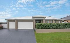 32 Capital Terrace, Bolwarra Heights NSW