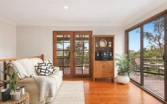 19 Boulder Crescent, Hazelbrook NSW