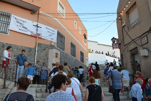 """(2017-07-02) - Procesión subida - Diario El Carrer (21) • <a style=""""font-size:0.8em;"""" href=""""http://www.flickr.com/photos/139250327@N06/35383199894/"""" target=""""_blank"""">View on Flickr</a>"""