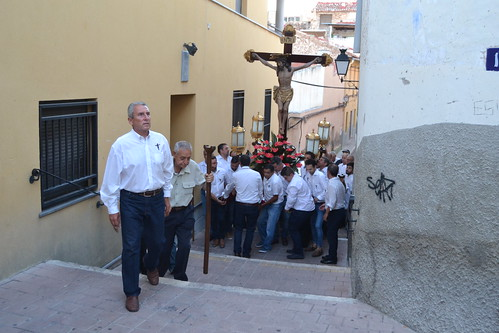 """(2017-07-02) - Procesión subida - Diario El Carrer (14) • <a style=""""font-size:0.8em;"""" href=""""http://www.flickr.com/photos/139250327@N06/35383225624/"""" target=""""_blank"""">View on Flickr</a>"""