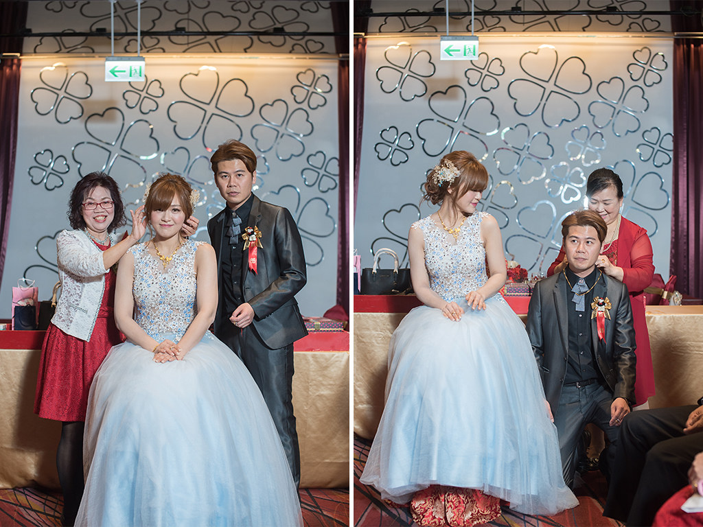 婚禮紀錄喬君與家賢-120