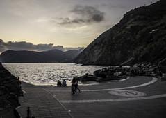 Walking the Cinque Terre #27, Cinque Terre National Park, Vernazza (Tasmanian.Kris) Tags: krismccracken holidays cinqueterre vernazza liguria italy it italia itaalia itali ιταλία italië itálie italien italija إيطاليا итaлия איטליה włochy義大利 义大利意大利ایتالیا