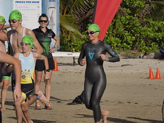 "Coral Coast Triathlon-30/07/2017 • <a style=""font-size:0.8em;"" href=""http://www.flickr.com/photos/146187037@N03/35424799284/"" target=""_blank"">View on Flickr</a>"