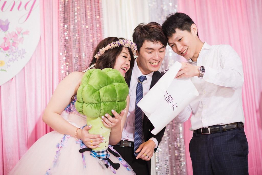 品傑&柔伃、婚禮_0553