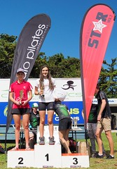 "Coral Coast Triathlon • <a style=""font-size:0.8em;"" href=""http://www.flickr.com/photos/146187037@N03/35455523883/"" target=""_blank"">View on Flickr</a>"