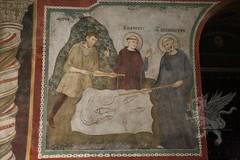 Subiaco_S.Benedetto_BasilicaInferiore_21