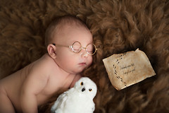 Harry-Potter-inspired-baby-photos---the-Marauders-map (Liz Wood Photography) Tags: babyphotographer babyphotographeressex babyphotographerlondon babyphotographersuffolk babyphotography babyphotos buryphotographer cambridgebabyphotographer cambridgenewbornphotographer cambridgenewbornphotography cambridgephotographer chelmsfordphotographer colchesterbabyphotographer colchesterbabyphotography colchesterphotographer essexbabyphotographer essexnewbornphotographer essexphotographer familyphotographercambridge familyphotographeressex familyphotographerlondon familyphotographersuffolk halsteadphotographer lifestylephotographercambridg lifestylephotographeressex lifestylephotographerlondon lifestylephotographersuffolk londonbabyphotographer londonnewbornphotographer londonnewbornphotography londonphotographer manningtreephotographer newbornspecialistphotographer photographeripswich photographerburystedmunds photographerinessex photographerinlondon photographerinsuffolk sudburyphotographer suffolkbabyphotographer suffolknewbornphotographer suffolknewbornphotography suffolkphotographer weddingphotographer lifestylephotographercambridge