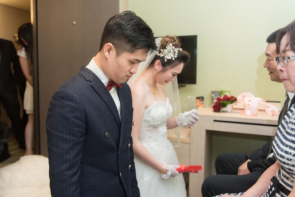 訂婚結婚儀式紀錄詩杰與思涵-215