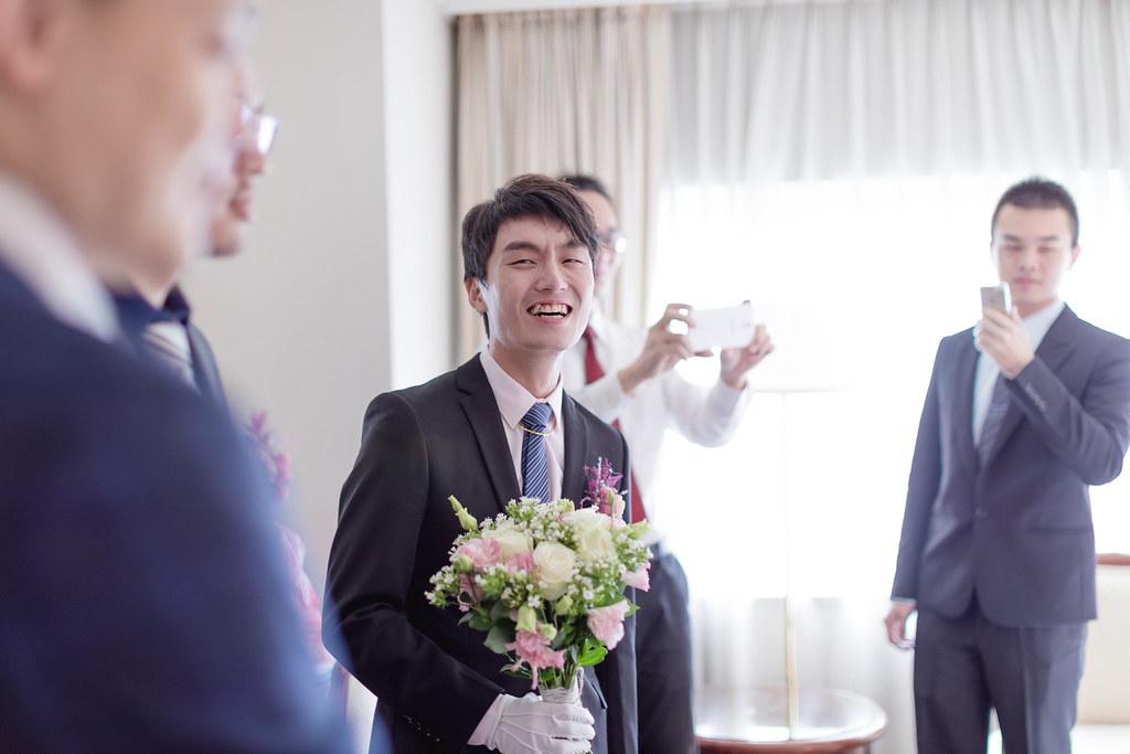 品傑&柔伃、婚禮_0087
