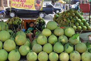 nakhon pathom - thailande 13