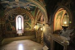 Subiaco_S.Benedetto_BasilicaInferiore_07