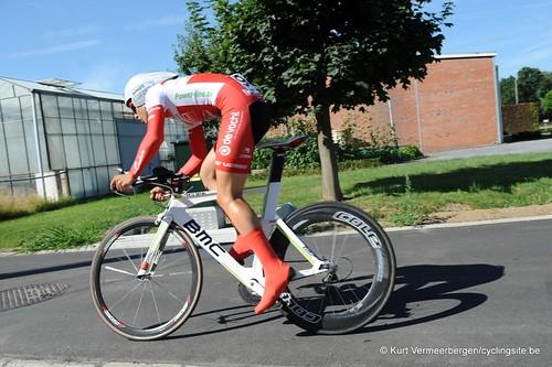 TT vierdaagse kontich 2017 (364)