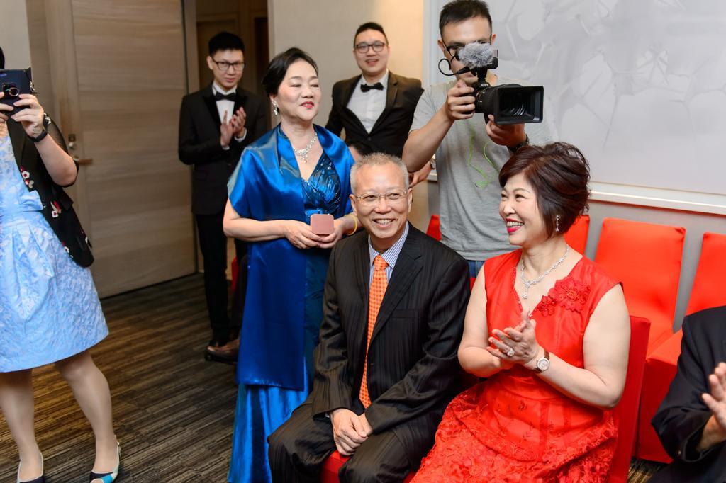 婚攝小勇,小寶團隊, 台北婚攝, 寒舍艾麗, 寒舍艾麗婚攝, 新秘 diva, wedding day-016