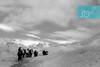 Mini Trekking sobre el Glaciar Perito Moreno, Parque nacional Los Glaciares (Provincia de Santa Cruz, Argentina) (jsg²) Tags: calafate jsg2 fotografíasjohnnygomes johnnygomes fotosjsg2 viajes travel argentina américadelsur sudamérica suramérica américalatina latinoamérica repúblicaargentina mercosur elcalafate lagoargentino patagonia provinciadesantacruz calafateño calafateña patagoniaargentina postalesdeunmusiú parquenacionallosglaciares glaciarperitomoreno peritomoreno losglaciares patrimoniodelahumanidad losglaciaresnationalpark icecap peritomorenoglacier franciscomoreno patrimoniomundial worldheritagesite unesco hielocontinentalpatagónico canaldelostémpanos trekking senderismo minitrekking hieloaventura