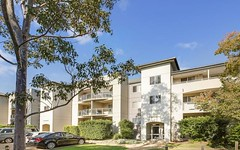 27/21-29 Hume Highway, Warwick Farm NSW