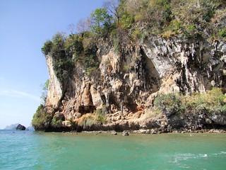 krabi - thailande 50