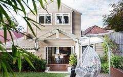 50 Gladstone Street, Lilyfield NSW