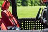 theautoart-autoart-jeep-wrangler-jeepwrangler-adv1-teraflex-nittotire-ripp-alpine-kevlar-custom - 27 (The Auto Art) Tags: autoart theautoart autoartchicago jeep jeepwrangler jeepwranglerjku wrangler jeeplife itsajeepthing jeepworld jeepusa lftdlvld liftedjeep adv1 adv1wheels adv1midwest momousa momomotorsport kevlar kevlarcoated kevlarpaint ruggedridge teraflex metalcloak smittybilt truklite rigidindustries rigidindustriesled led anzo forgedwheel forgedwheels ripp rippsupercharger supercharger supercharged superchargedjeep magnaflow magnaflowexhaust alpine alpineaudio alpinerestyle alpinex009 alpineelectronics hertz hertzaudio bodyarmor safaristraps