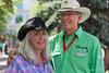 ajbaxter170714-0221 (Calgary Stampede Images) Tags: calgarystampede 2017 downtownattractionscommittee ajbaxter allanbaxter