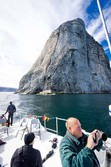 torngat0386 (Destination Labrador) Tags: morrow torngatmountainsnationalpark scenerywildlife scenery summer summerscenery 2017