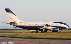 al-atheer aviation a310-304 hz-nsa dep shannon for washington dulles 17/7/17. (FQ350BB (brian buckley)) Tags: alatheeraviation a310304 hznsa einn