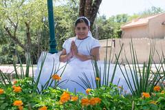 Sesion-128 (licagarciar) Tags: primeracomunion comunion religiosa niña sacramento girl eucaristia