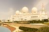 Grand Mosque Sheikh Zayed (tesKing (Italy)) Tags: abudhabi emiratiarabi grandmosquesheikhzayed uae emiratiarabiuniti ae