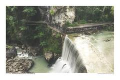 FOTOSERIE RAPPENLOCHSCHLUCHT #7 (PADDYSCHMITT.DE) Tags: rappenloch rappenlochschlucht klamm bergbach dornbirn voralberg gäntle wasser tobel wasserfälle wald natur outdoor waterfall river