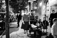 I love NY (Paolo Luppino 73) Tags: ny newyork travel people street urban jungle humans city williamsburg jews hasidicjews hasidic 35mm noir
