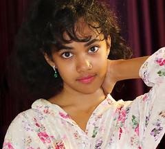 Sabrina New York New York (LEOBA Puthenthope - New York) Tags: newyorker newyorknewyork