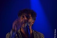 25 (Sol Mosca) Tags: fitopáez giros 30años concierto música argentina fabianacantilo rock