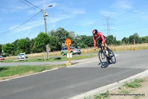 TT vierdaagse kontich 2017 (475)