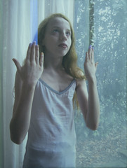 Anya Janssen (wietsej) Tags: sony a6000 sel1670z zeiss 1670 painting woman girl anya janssen kunstenfestival aardenburg tot 10 september 2017 httpkunstenfestivalaardenburgnlaardenburg