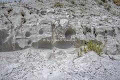 Canneto di Lipari e Acquacalda di Lipari (ME), 2017, Le cave, dismesse, di pomice. (Fiore S. Barbato) Tags: italy sicilia lipari isole eolie cava cave pomice pomici