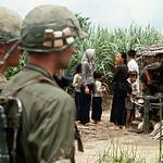 Vietnam War 1969 thumbnail