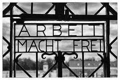 Dachau-5 (Alpa64) Tags: dachau mémorial campdeconcentration konzentrationslager