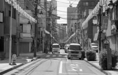1706017_SRT101_013 (Matsui Hiroyuki) Tags: minoltasrt101 minoltamctelerokkorpf100mmf25 fujifilmneopan100acros epsongtx8203200dpi