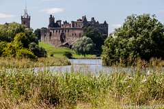 20170724-_MG_9550 (Pictures by Walter) Tags: 07jul canoneos500d linlithgow linlithgowloch picturesbywalter scotland walterhampson westlothian walterhampsonhotmailcom unitedkingdom gb