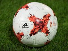 17240806 (roel.ubels) Tags: voetbal vrouwenvoetbal soccer europese kampioenschappen european championships sport topsport 2017 tilburg uefa nederland holland oranje belgië belgium