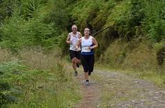DSC_0545 (Johnamill) Tags: touroffife strathmiglo falkland lomond trail race johnamill