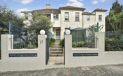 6/17 Harrow Road, Stanmore NSW