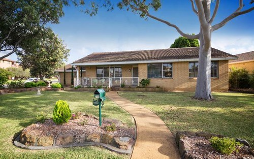 215 Belgrave Esp, Sylvania Waters NSW 2224