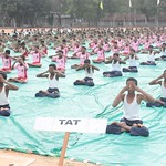 "International_Yoga_Day_2017 (124) <a style=""margin-left:10px; font-size:0.8em;"" href=""http://www.flickr.com/photos/127628806@N02/35782267531/"" target=""_blank"">@flickr</a>"