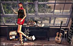 ╰☆╮Elegance╰☆╮ (MISS V♛ ANDORRA 2016 - MISSVLA♛ ARGENTINA 2016) Tags: kaithleens ckeyposes zk moderncouture swank avada blog blogger elysion blogging bloggers bento virtual woman secondlife sl styling slfashionblogger shopping style designers fashion flickr france firestorm fashiontrend fashionista fashionable fashionindustry female fashionstyle girl glamour glamourous lesclairsdelunedesecondlife lesclairsdelunederoxaane mesh models modeling poses posemaker photographer photography topmodel roxaanefyanucci event events avatar avatars art artistic versus