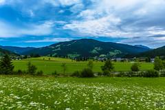 2017-07-19_10-50-25 (der.dave) Tags: 2017 flachau juli salzburg sommer vormittag wolken wolkig bewölkt vormittags österreich