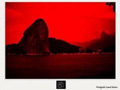 Photo : Projeto Rio em Vermelho 2003  #streephoto #streephotography #cool #igmasters #losangelesart #miamiart #artlife #artgallery #artgallerys #californiaart #nycartist #nikonphotography #photoarquitecture #arquiteturadeinteriores  #designdeinterior #dec (Josué Júnior - Fotógrafo) Tags: landscape streephotography arqdecoro saladeestar nikonphotography casaclaudia contenporaryart natgeo artlife igmasters losangelesart decorandocomclasse vejario designdeinterior nycartist cool decorei decorlovers artbasel nucleodedecoracao interiores californiaart fotonadecoracaol fotonaparede artgallery photoarquitecture miamiart arquiteturadeinteriores artgallerys streephoto