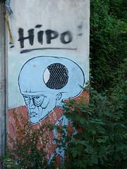 E-M1MarkII-13. Juli 2017-15-36-29 (spline_splinson) Tags: consonno graffiti graffitiart graffity italien italy lostplace losttown ruin ruinen ruins lombardia it