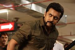 s3_33085937674_o (Suriya Fan) Tags: suriya surya si3 singam3 singam anushka kollywood tamil movies